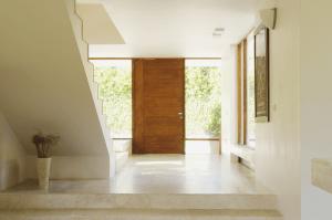 drzwi-wejsciowe
