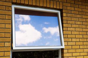 okno-aluminiowe
