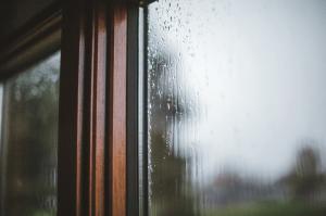 okno-drewniane