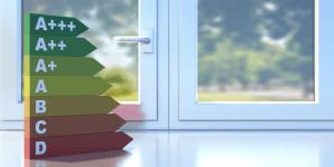 okno-energooszczedne